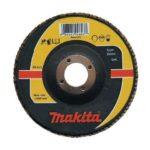 Makita P-65523 lamellás csiszolótárcsa 125 mm   @