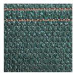 STR Árnyékoló háló PRIVAT 1,5x50 m extra 95%  230g/m2 UV álló