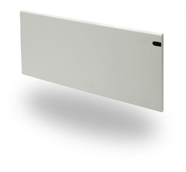 Adax NP06W Neo NP06 fűtőpanel fehér 600W
