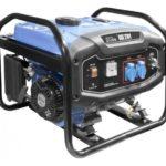 Güde GSE 2701 áramfejlesztő AVR 3200W 40727