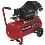 Einhell TC-AC 420/50/10 V kompresszor 2400W (4010495)