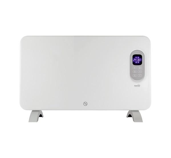 HOME FK 410 WIFI smart konvektor fűtőtest, fehér 1000W
